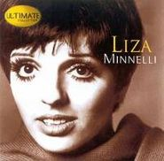Liza Minnelli, The Ultimate Collection (CD)