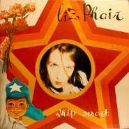 Liz Phair, Whip-Smart [Colored Vinyl] (LP)