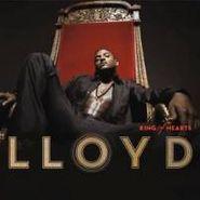 Lloyd, King Of Hearts (CD)