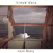 Lloyd Cole, Love Story (CD)