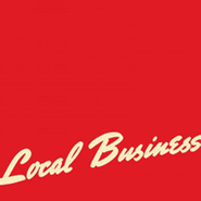 Titus Andronicus, Local Business (LP)