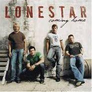 Lonestar, Coming Home (CD)