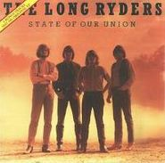The Long Ryders, State Of Our Union (CD)