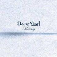 Long-View, Mercury (CD)