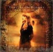 Loreena McKennitt, The Book Of Secrets (CD)