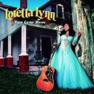 Loretta Lynn, Van Lear Rose (CD)