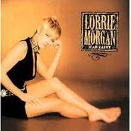 Lorrie Morgan, War Paint (CD)