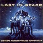 Various Artists, Lost In Space [OST] (CD)