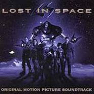Bruce Broughton, Lost In Space [OST] (CD)