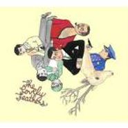 The Lovely Feathers, Hind Hind Legs (CD)