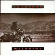 Loverboy, Wildside (CD)