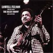 Lowell Fulson, The Blues Show! Live At Pit Inn [Import] (CD)