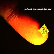 LSD & The Search For God, LSD And The Search For God (LP)