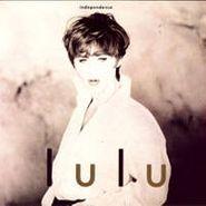 Lulu, Independence (CD)