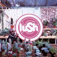 Lush, Lovelife (CD)