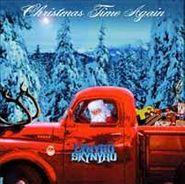 Lynyrd Skynyrd, Christmas Time Again (CD)
