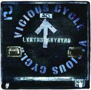 Lynyrd Skynyrd, Vicious Cycle (CD)