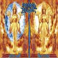 Morbid Angel, Heretic (CD)