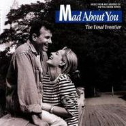 Various Artists, Mad About You: The Final Frontier [OST] (CD)