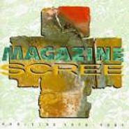 Magazine, Scree: Rarities 1978-1981 (CD)