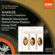 Gustav Mahler, Mahler: Des Knaben Wunderhorn [Import] (CD)