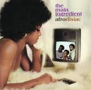 The Main Ingredient, Afrodisiac (CD)
