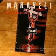Makaveli, The Don Killuminati (The 7 Day Theory) (LP)