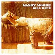 Mandy Moore, Wild Hope [Target Exclusive] (CD)