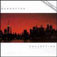 Various Artists, Manhattan Collection (CD)