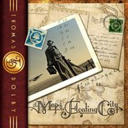 Thomas Dolby, Map Of The Floating City [Deluxe Edition] (CD)