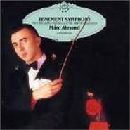 Marc Almond, Tenement Symphony (CD)