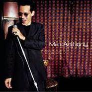 Marc Anthony, Marc Anthony (CD)