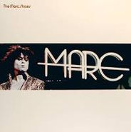 Marc Bolan, The Marc Shows [Import] (LP)
