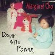 Margaret Cho, Drunk With Power (CD)