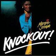 Margie Joseph, Knockout (CD)