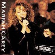 Mariah Carey, Mtv Unplugged Ep (CD)