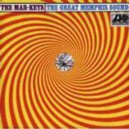 The Mar-Keys, The Great Memphis Sound (CD)