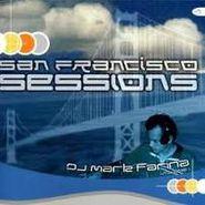 Mark Farina, San Francisco Sessions (CD)