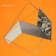 Mark Fell, UL8 (CD)