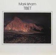 Mark Isham, Tibet (CD)