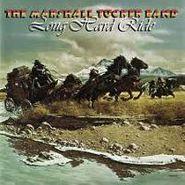The Marshall Tucker Band, Long Hard Ride (CD)