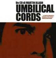Lalo Schifrin, Film Classics (CD)
