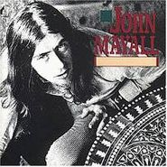 John Mayall, Archives To Eighties (CD)