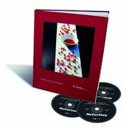 Paul McCartney, McCartney [Deluxe Edition] (CD)