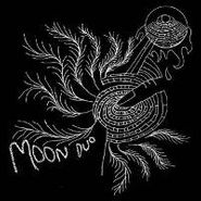 Moon Duo, Escape (CD)