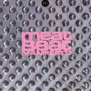 Meat Beat Manifesto, 99 Percent (CD)