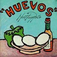 Meat Puppets, Huevos (CD)