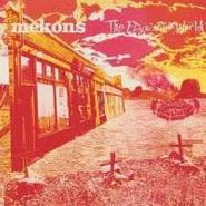 The Mekons, The Edge Of The World (CD)