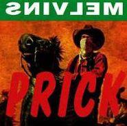 Melvins, Prick (CD)