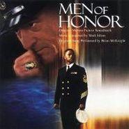 Mark Isham, Men Of Honor [OST] (CD)